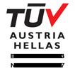 tuv_austria_27001
