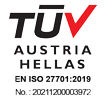 tuv_austria_27701